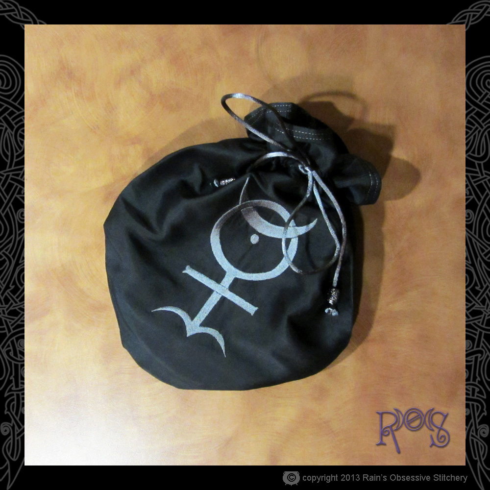Pouch-custom-black-monas-heiroglyphica-closed.jpg