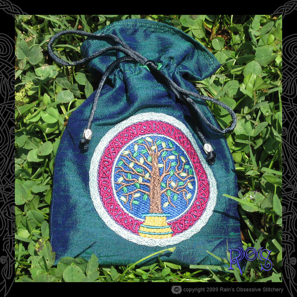 tarot-bag-peacock-TOL.jpg