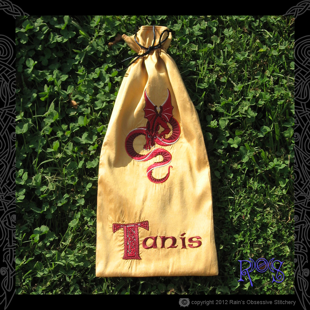 tarot-bag-custom-gold-red-dragon.JPG