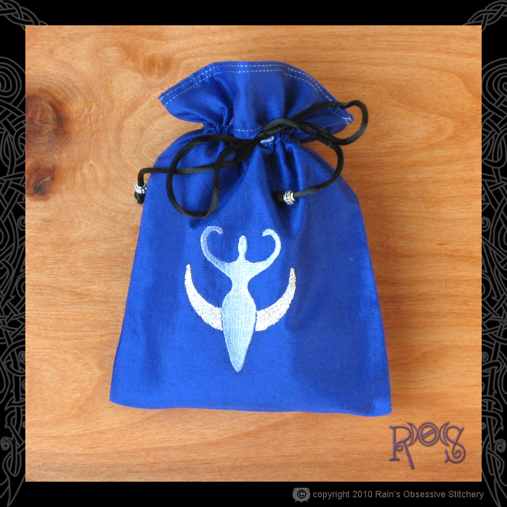 tarot-bag-sapphire-nile-goddess.jpg