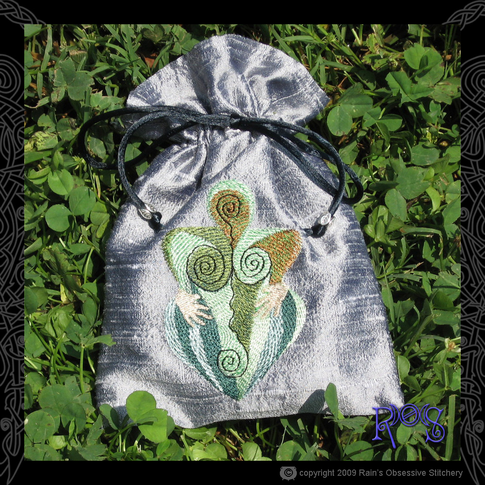 tarot-bag-silver-earth-goddess.jpg