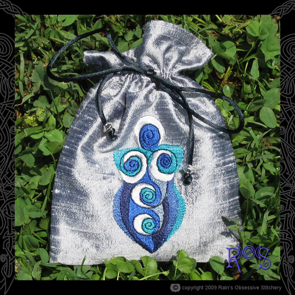 tarot-bag-silver-water-goddess.jpg