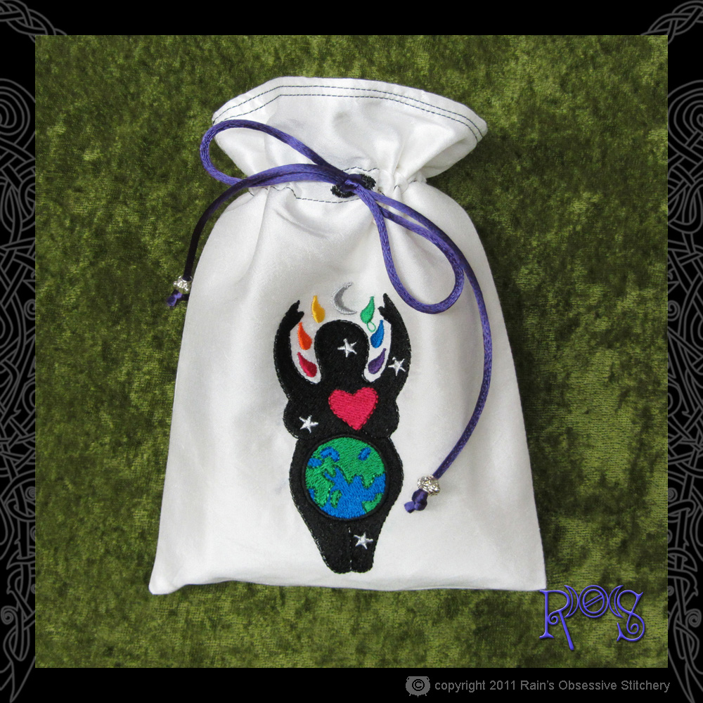 tarot-bag-white-rainbow-goddess.jpg
