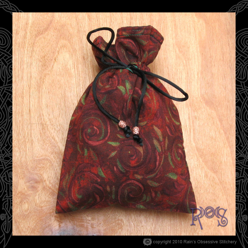 tarot-bag-cotton-autumn-foliage.jpg