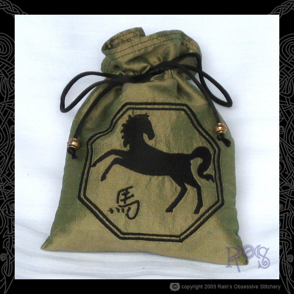 tarot-bag-chin-horse.jpg