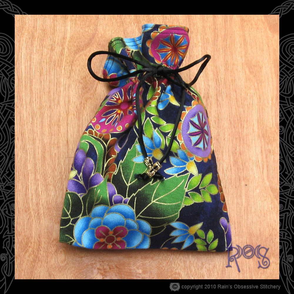 tarot-bag-cotton-colorful-flowers.jpg