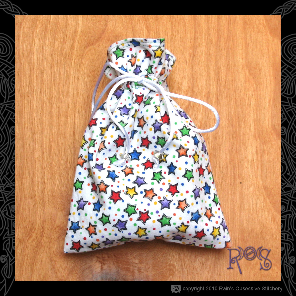 tarot-bag-cotton-colorful-stars.jpg
