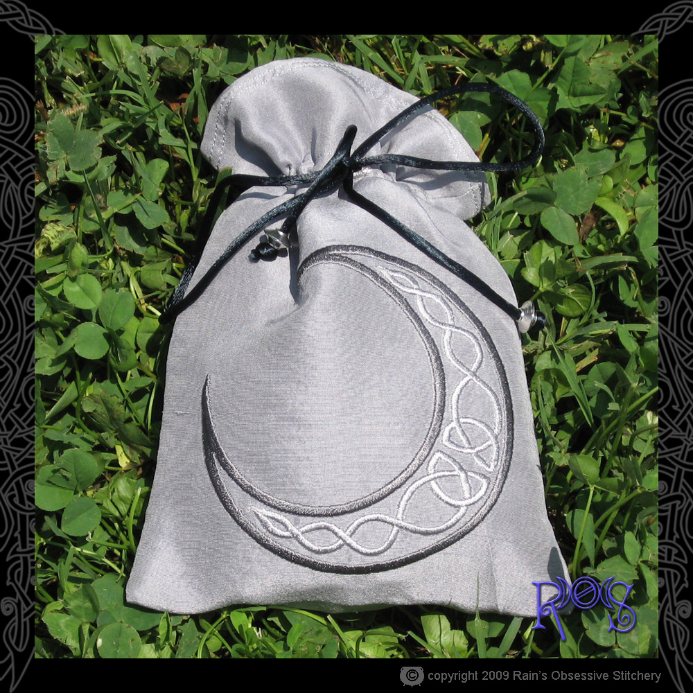 tarot-bag-gray-celt-moon.jpg
