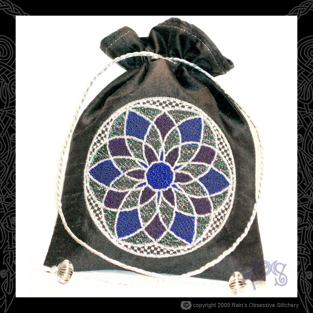 tarot-bag-charcoal-mandala.jpg