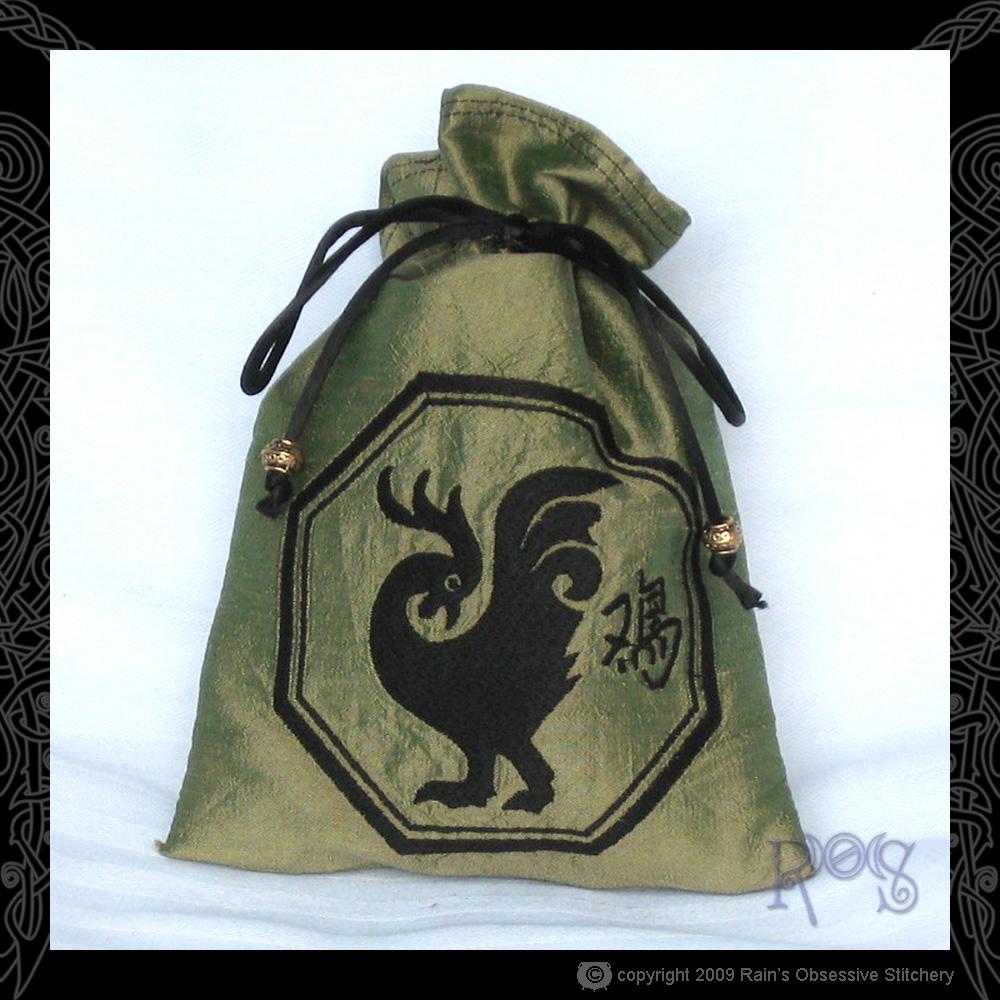 tarot-bag-chin-rooster.jpg