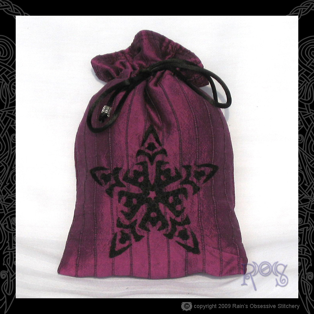tarot-bag-magenta-star.jpg