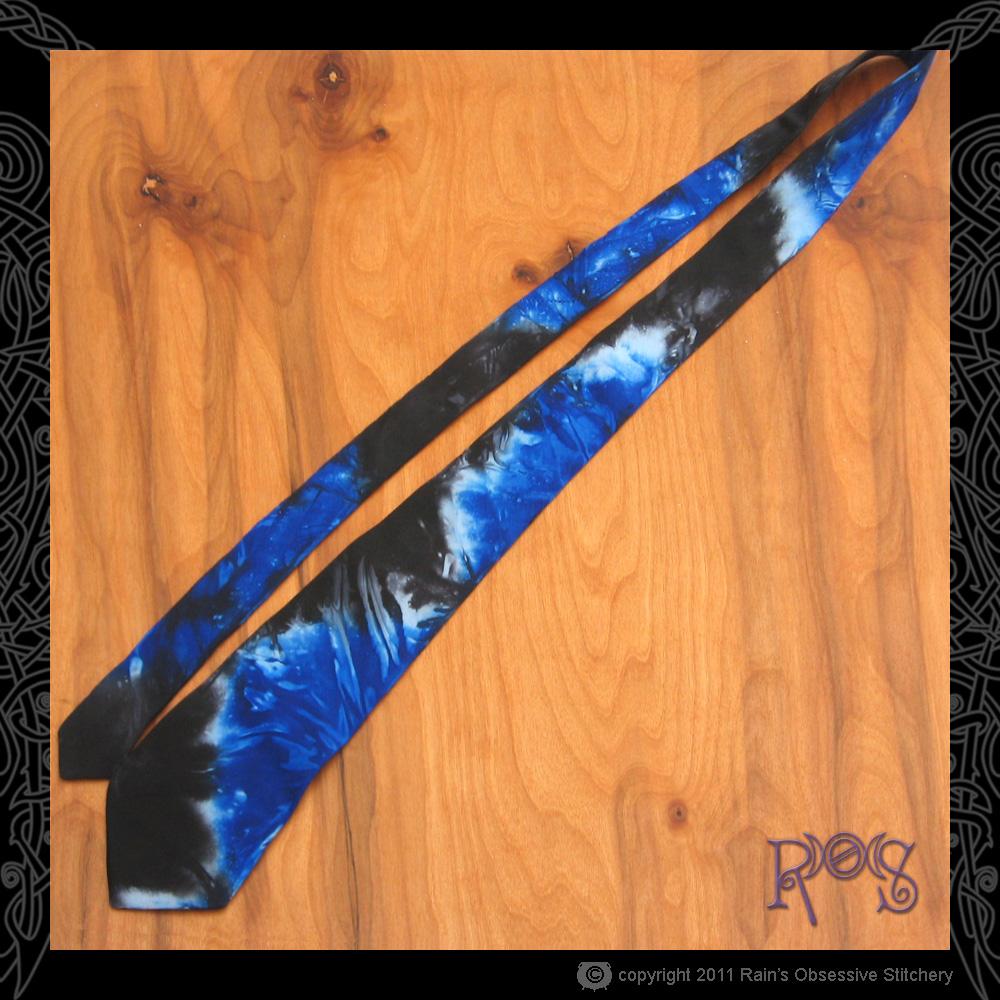 tie-blue-black.JPG
