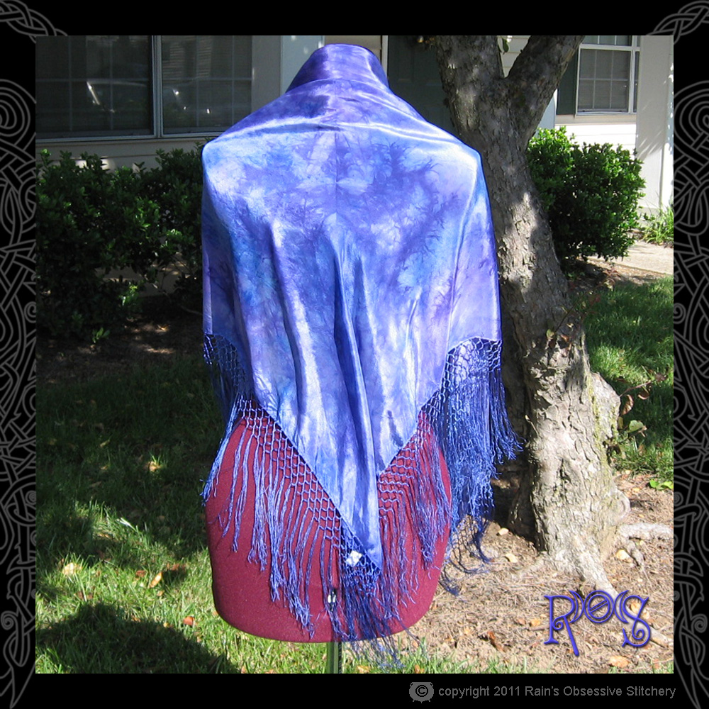 shawl-blue-purple-1.JPG