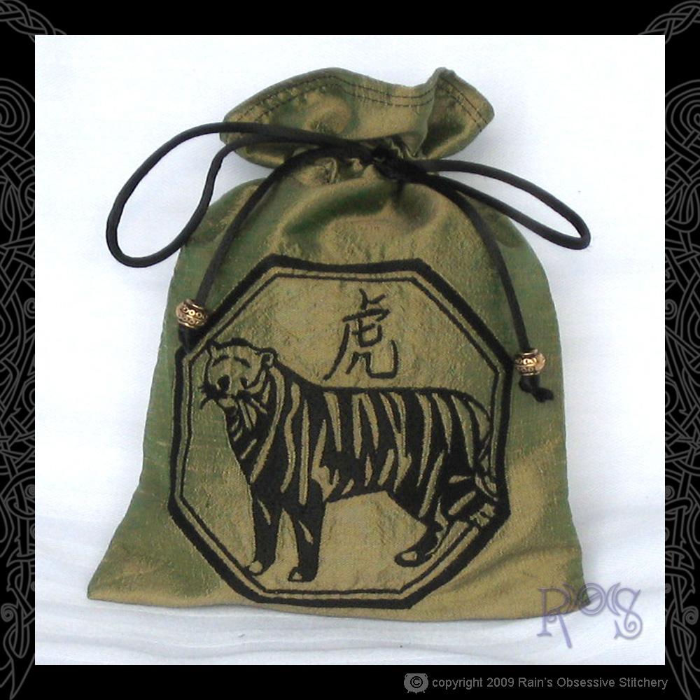 tarot-bag-chin-tiger.jpg