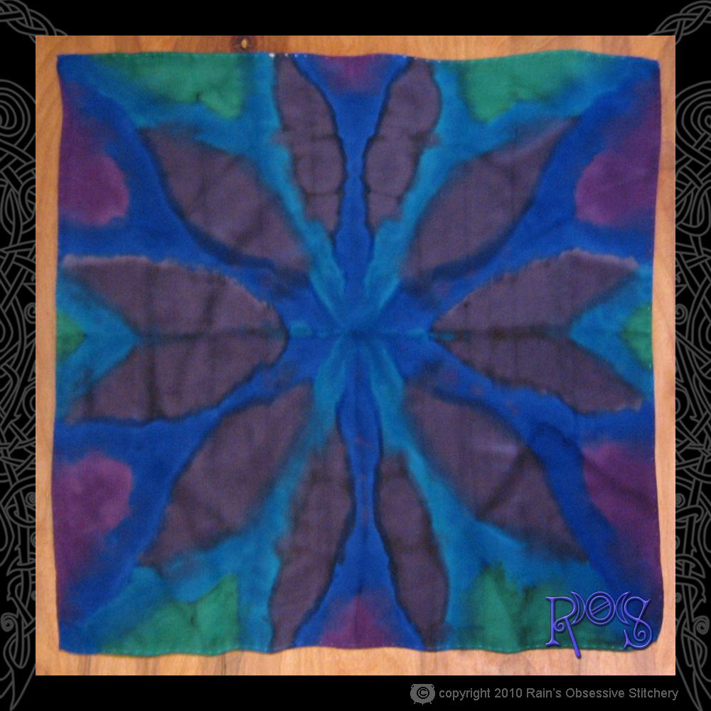 scarf-blue-snowflake.jpg