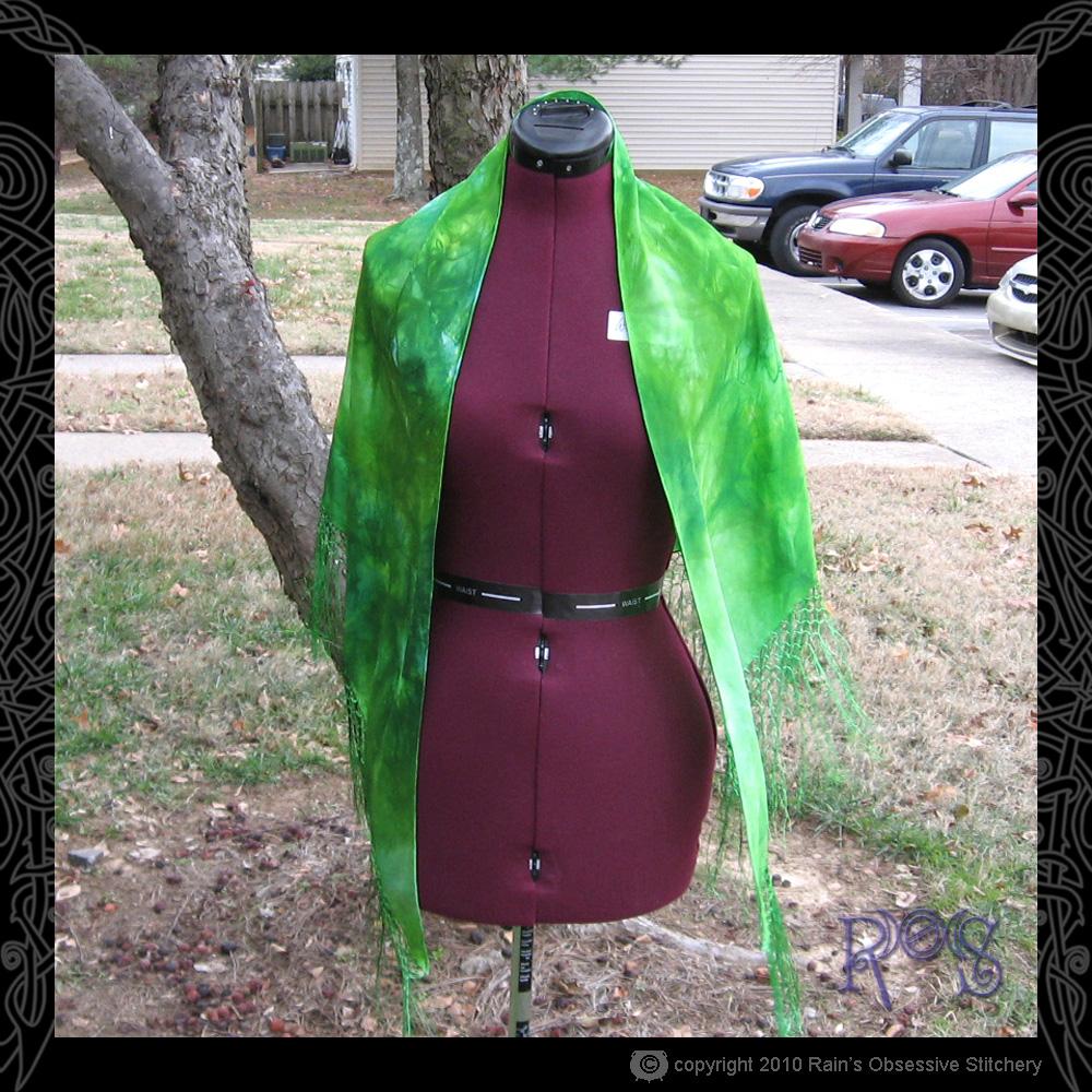 shawl-fringe-green-1.jpg