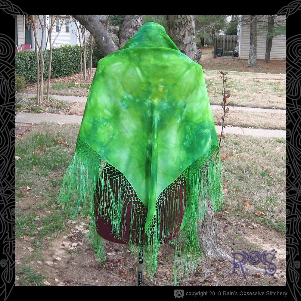shawl-fringe-green-2.jpg