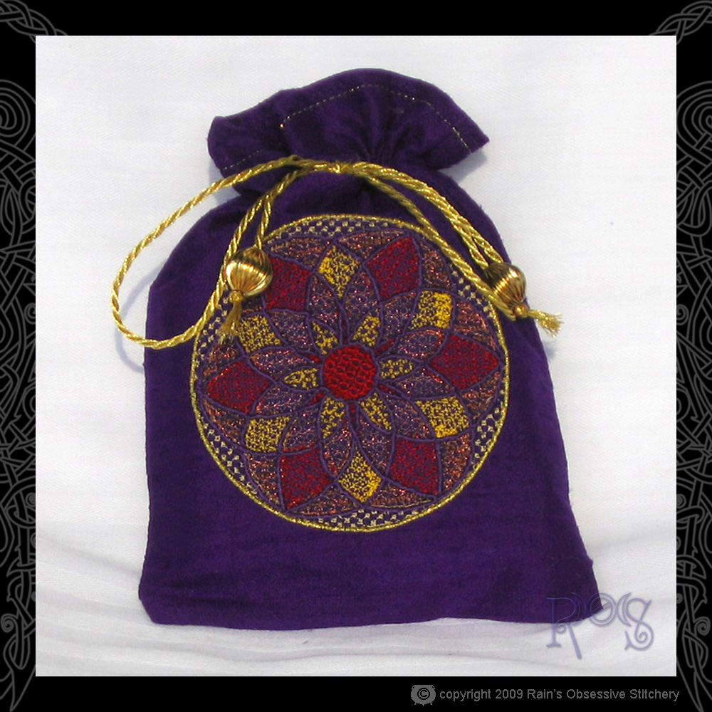 tarot-bag-purple-sun-mandal.jpg