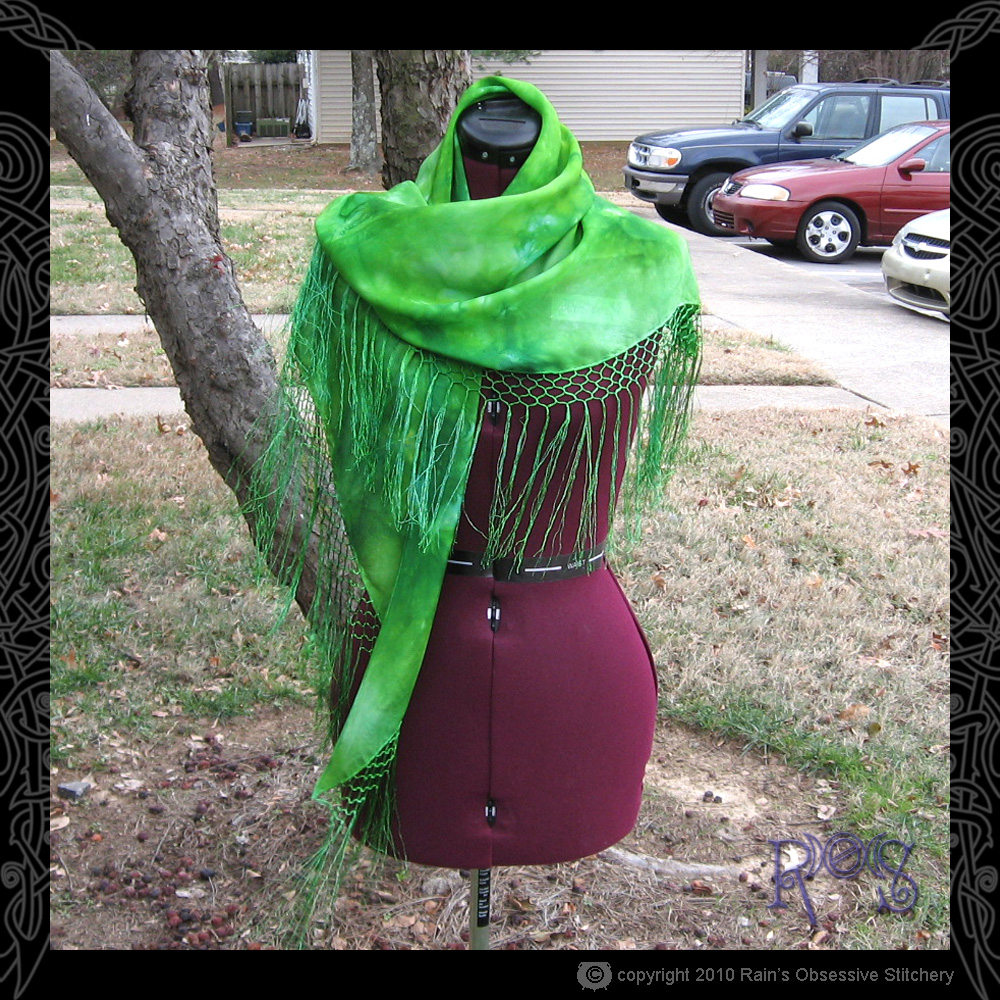 shawl-fringe-green-4.jpg