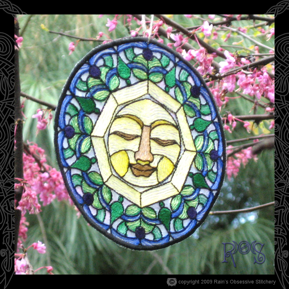 suncatcher-sun.jpg