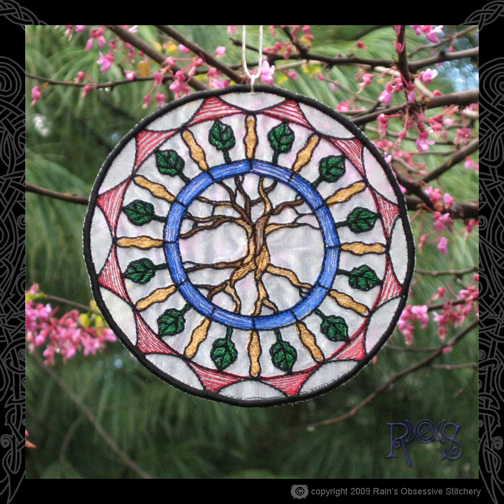 suncatcher-tree.jpg