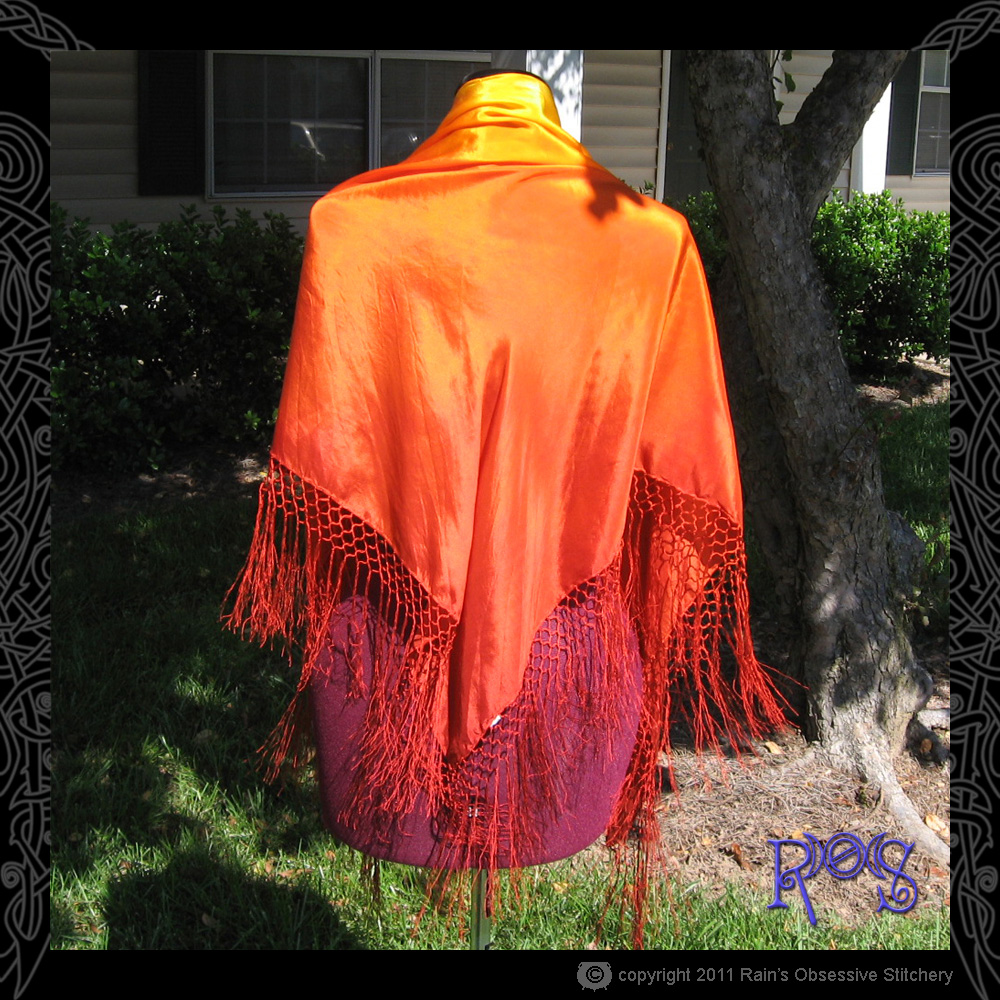 shawl-phoenix-1.JPG