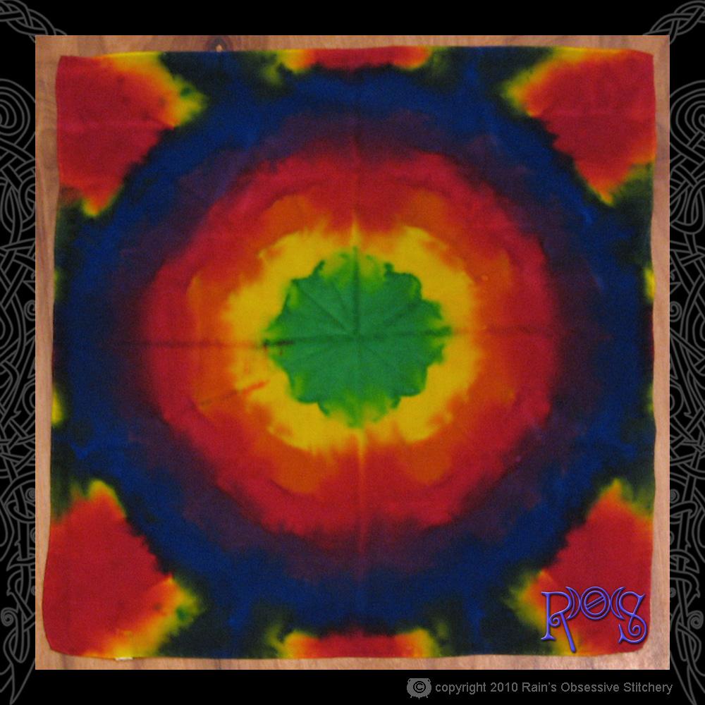 scarf-rainbow-circle.jpg