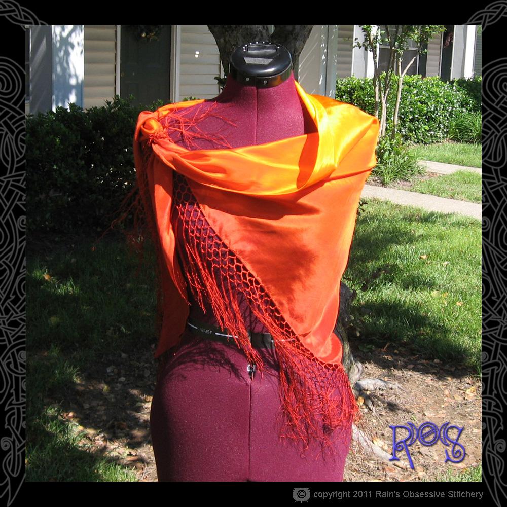 shawl-phoenix-3.JPG