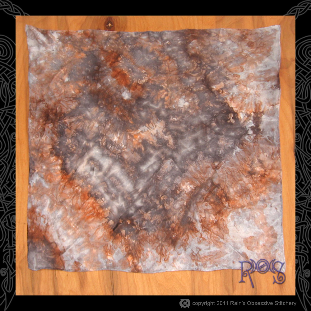 scarf-stone.JPG