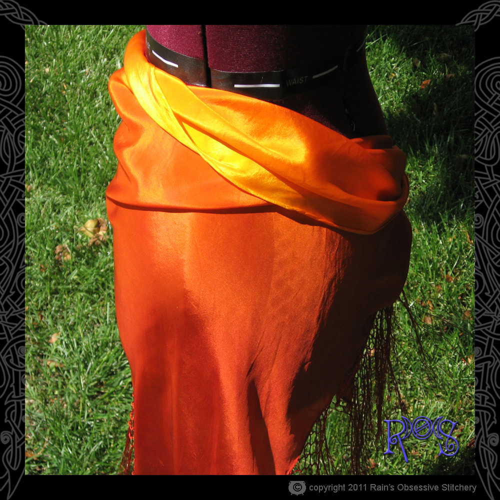 shawl-phoenix-5.JPG