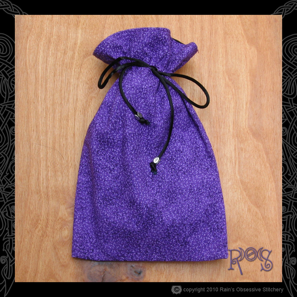 tarot-bag-large-cotton-purple-tonal.jpg