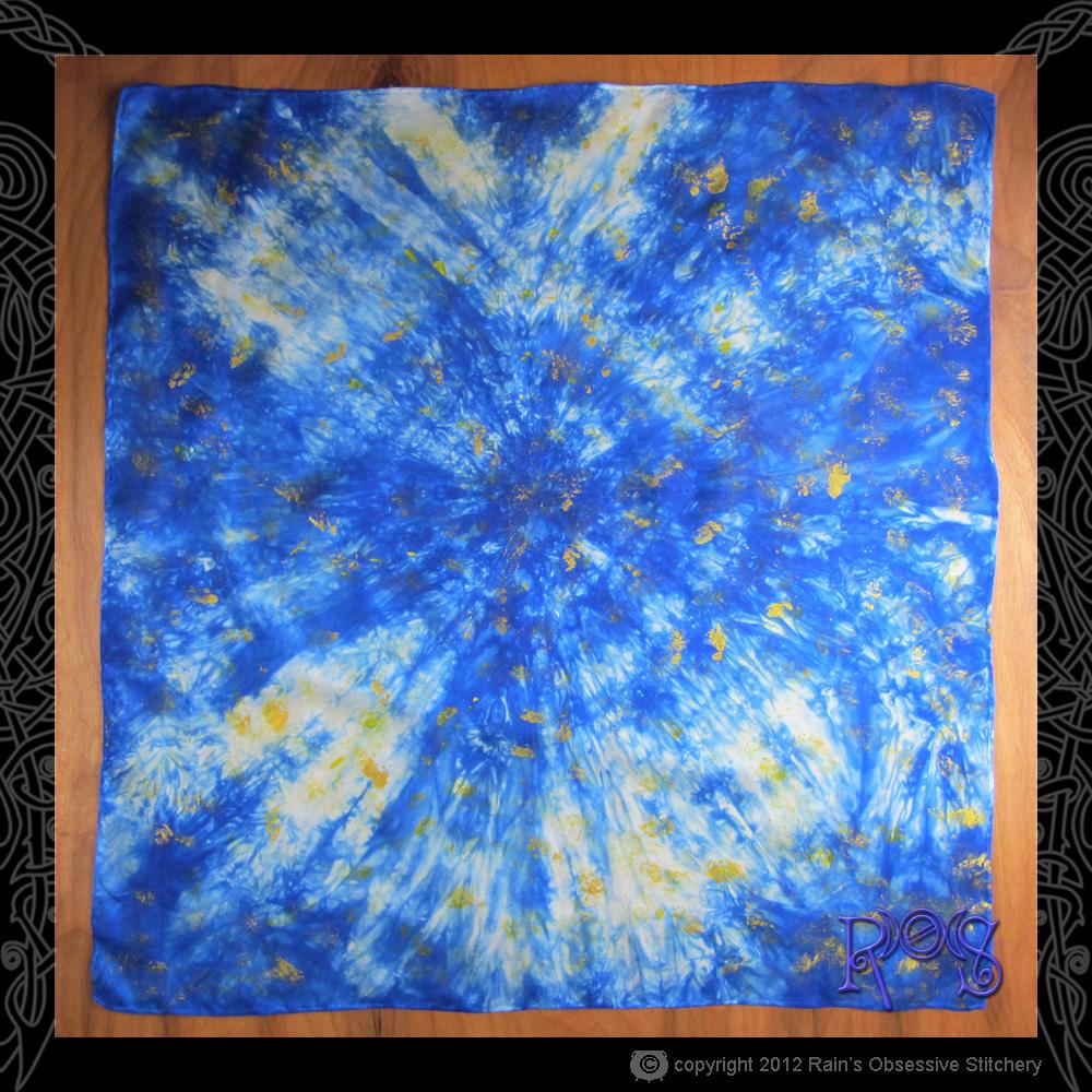 silk-scarf-blue-universe.JPG