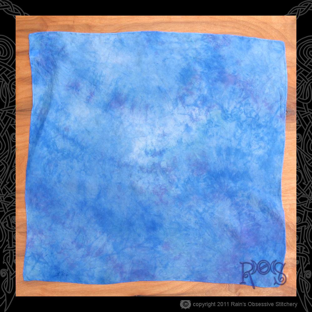 silk-scarf-lt-blue-sky.jpg