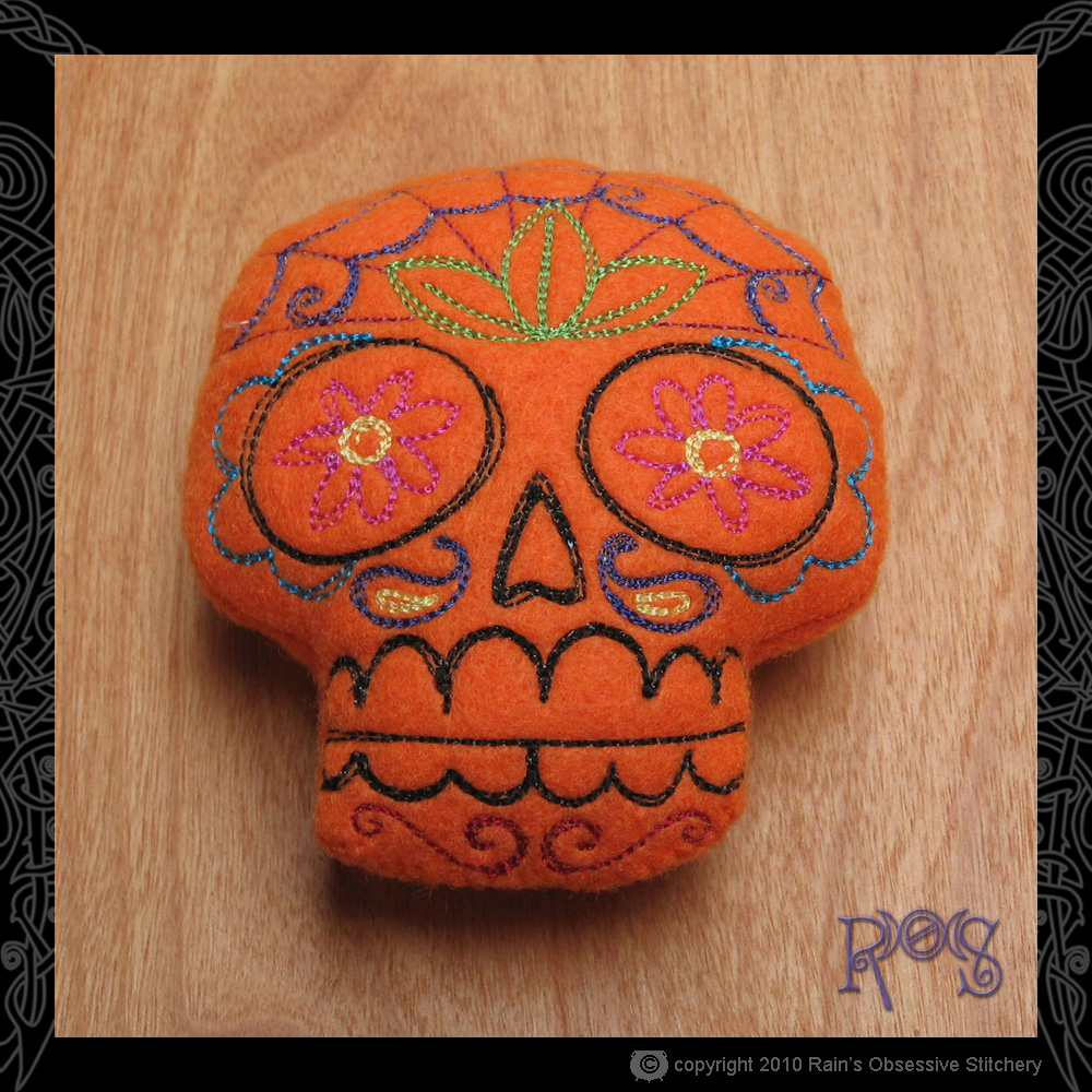 pincushion-large-skull-orange.jpg