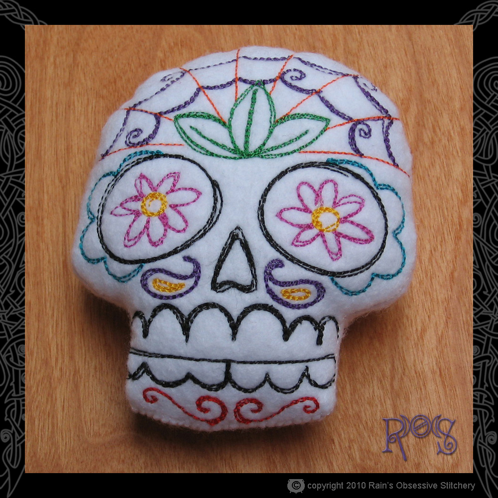 pincushion-large-skull-white.jpg