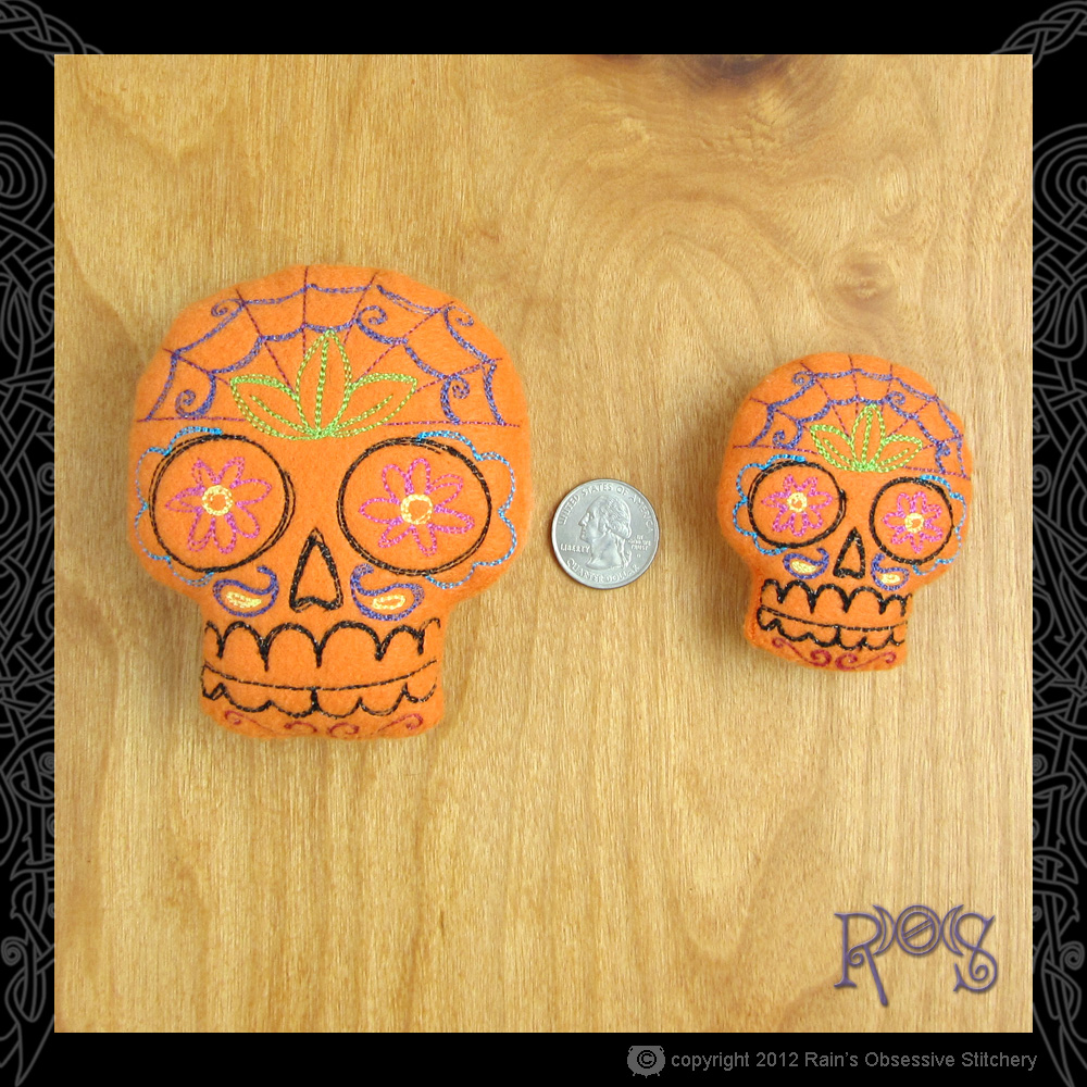 pincushions-skull-orange.JPG