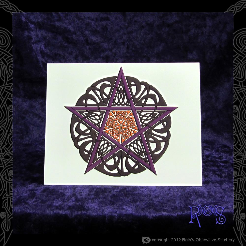 card-knot-pent-samhain.JPG