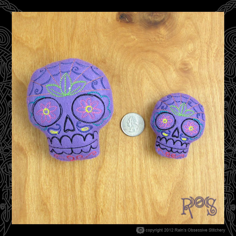 pincushions-skull-purple.JPG