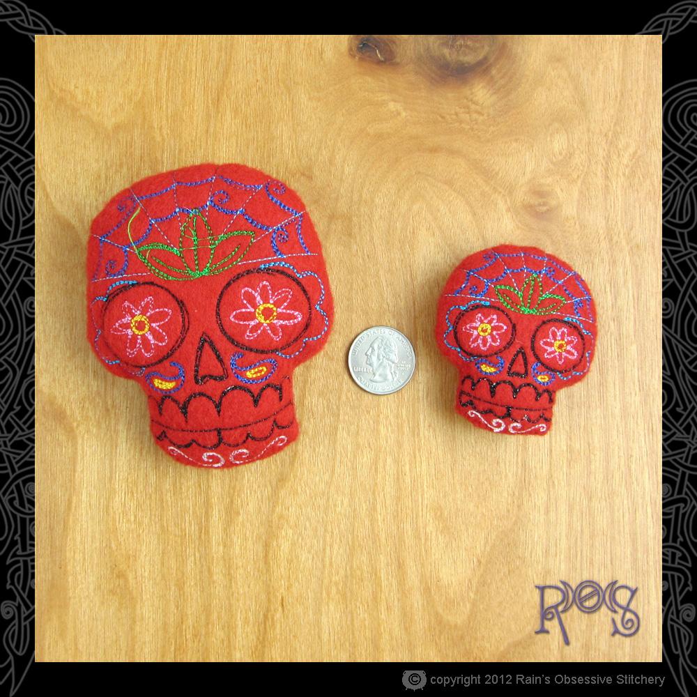 pincushions-skull-red.JPG