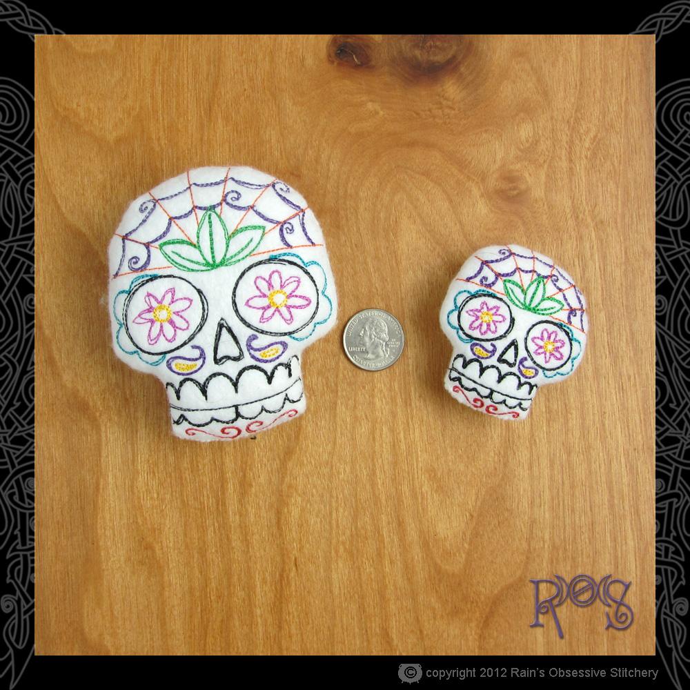 pincushions-skull-white.JPG