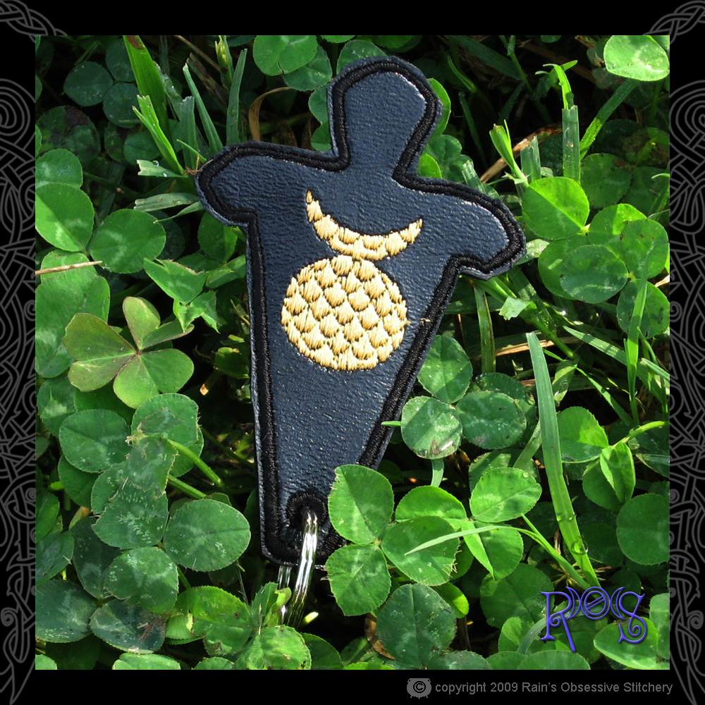 keychain-god-black-horned-god.JPG