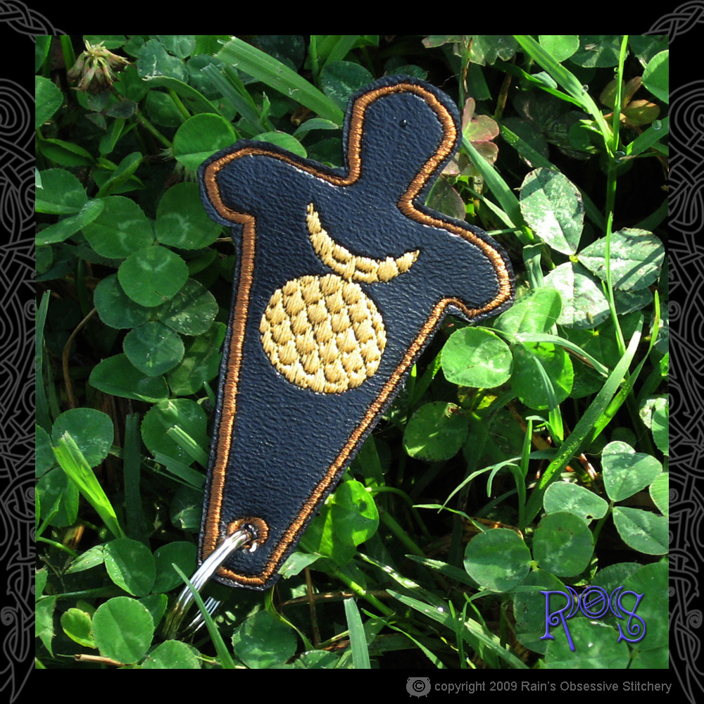 keychain-god-brown-horned-god.JPG