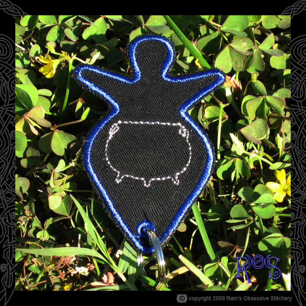 keychain-goddess-blue-cauldron.jpg