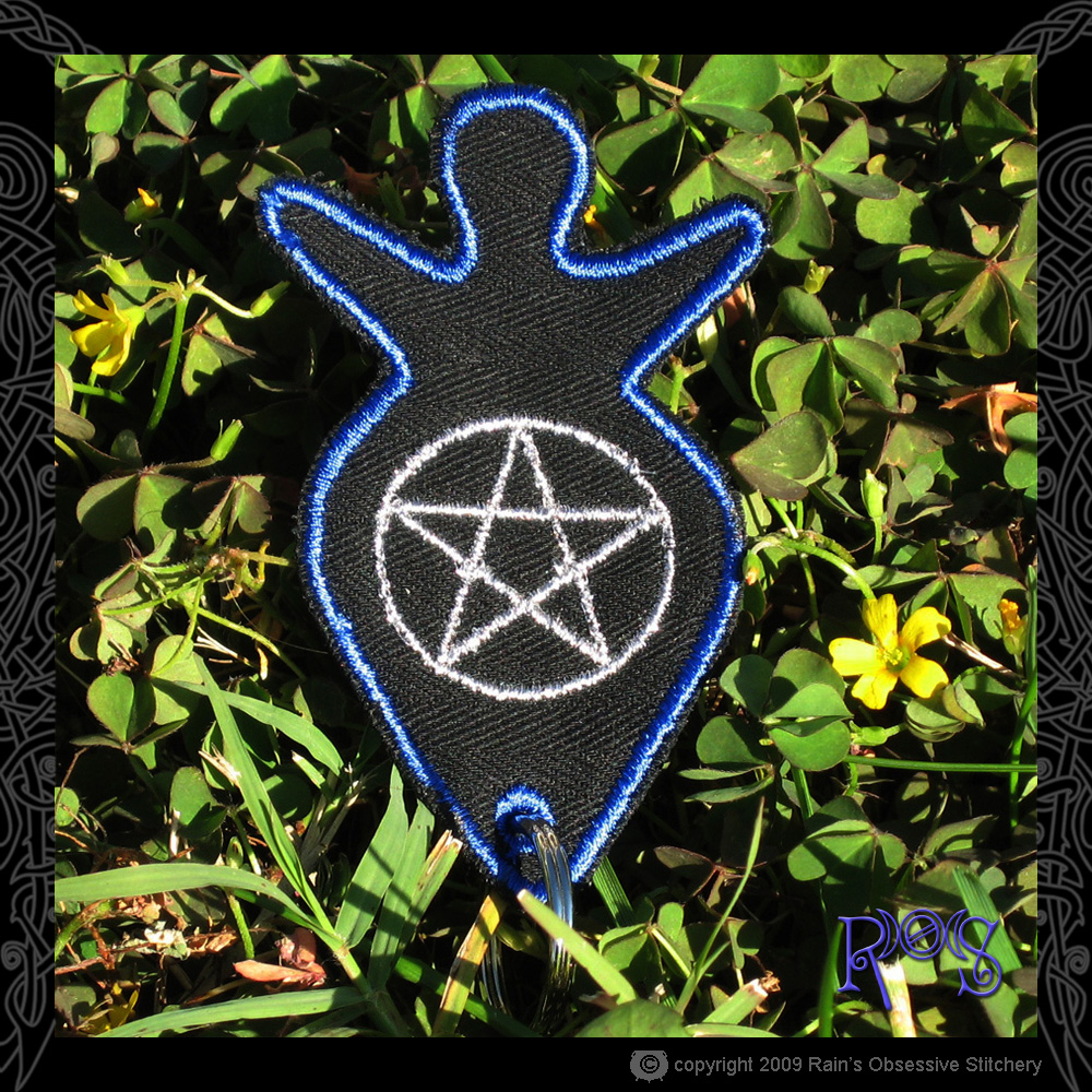 keychain-goddess-blue-pentacle.jpg
