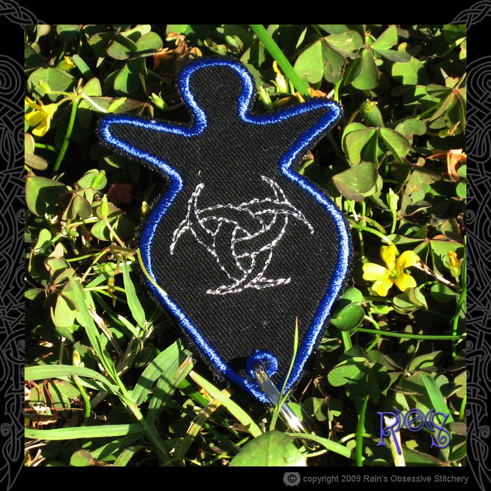 keychain-goddess-blue-twined.jpg