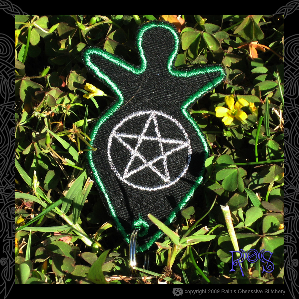 keychain-goddess-green-pentacle.jpg
