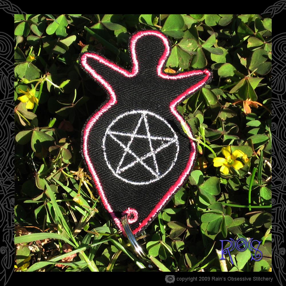 keychain-goddess-pink-pentacle.jpg