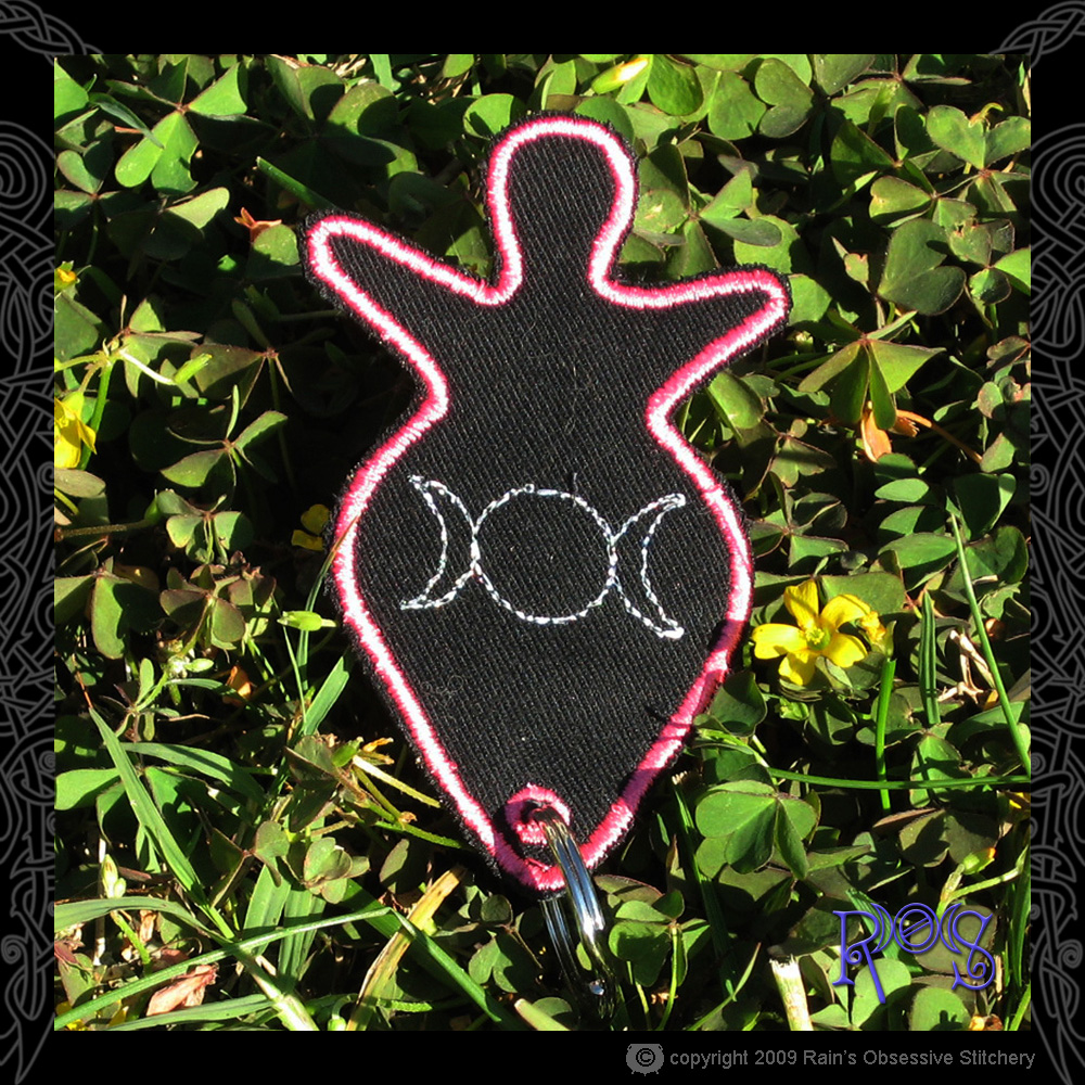 keychain-goddess-pink-triple.jpg