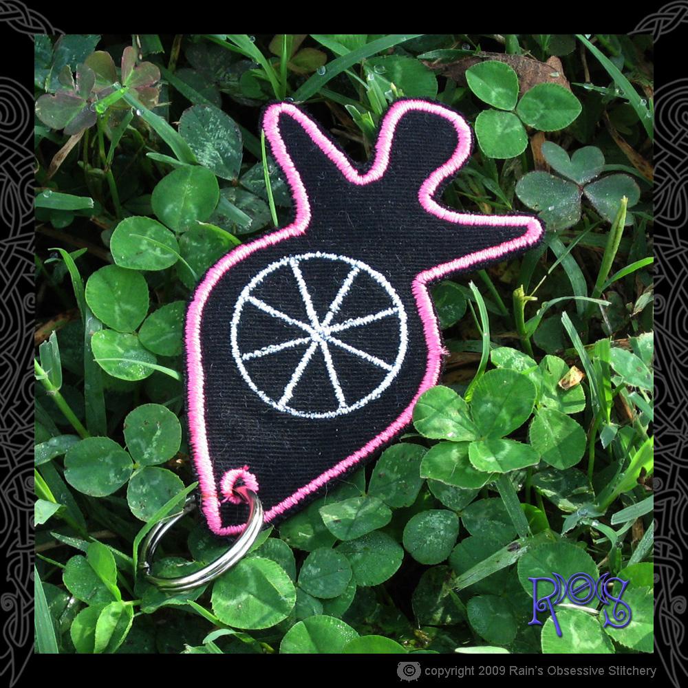 keychain-goddess-pink-wheel.JPG