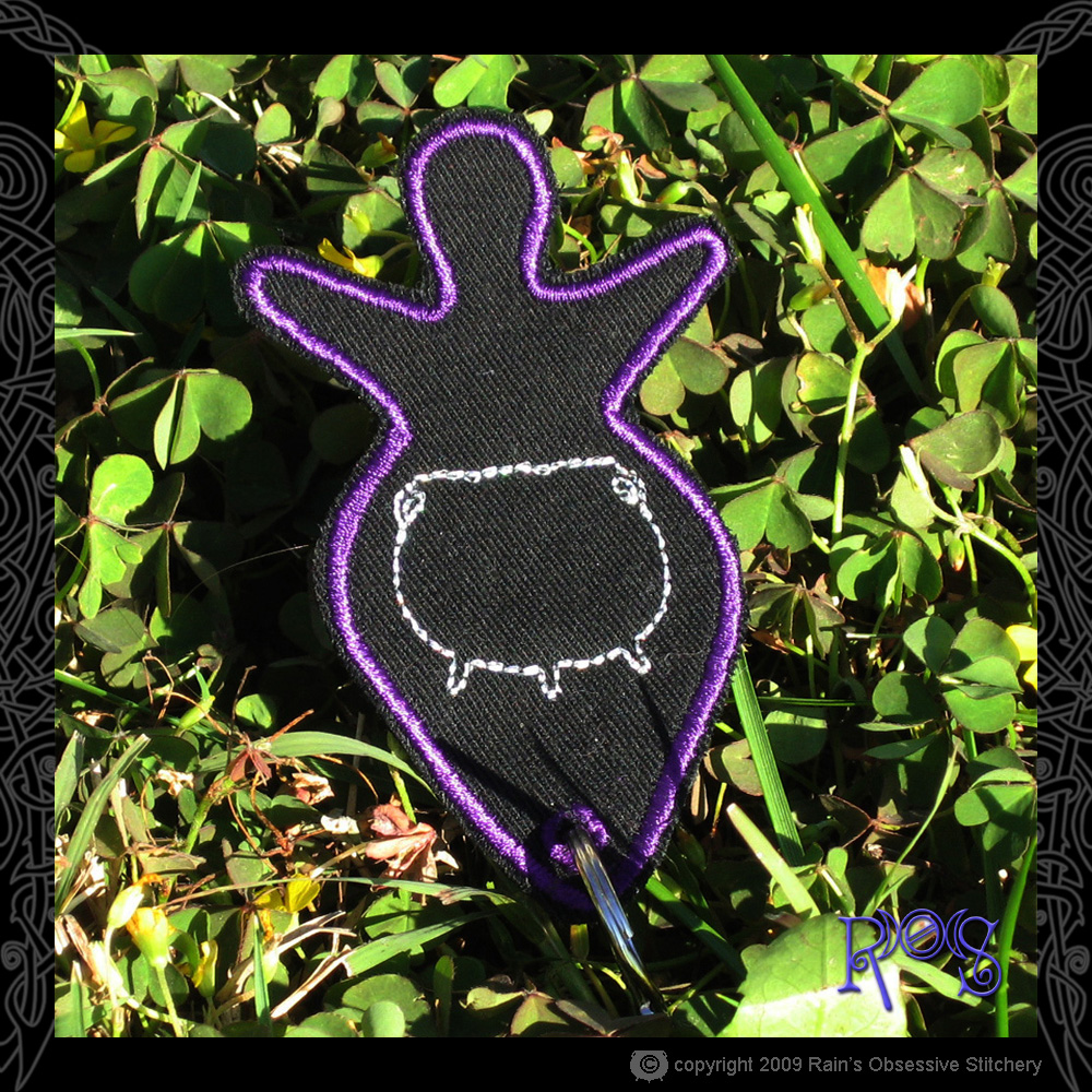 keychain-goddess-purple-cauldron.jpg